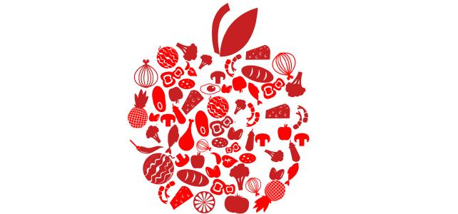 appel-van-producten-banner2-642x300
