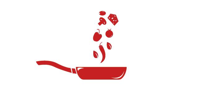 pan-recepten-banner-642x300