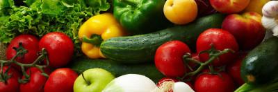 10 tips om meer groenten te eten