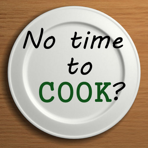 no-tym-to-cook