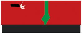 vita-logo-left