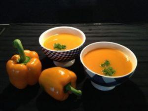 oranje-paprika-2