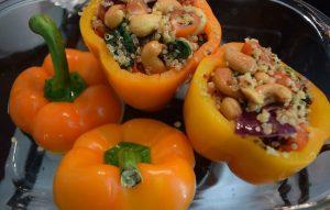 oranje paprika 3