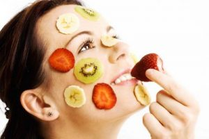 beneficios-vitamina-c-piel-sana